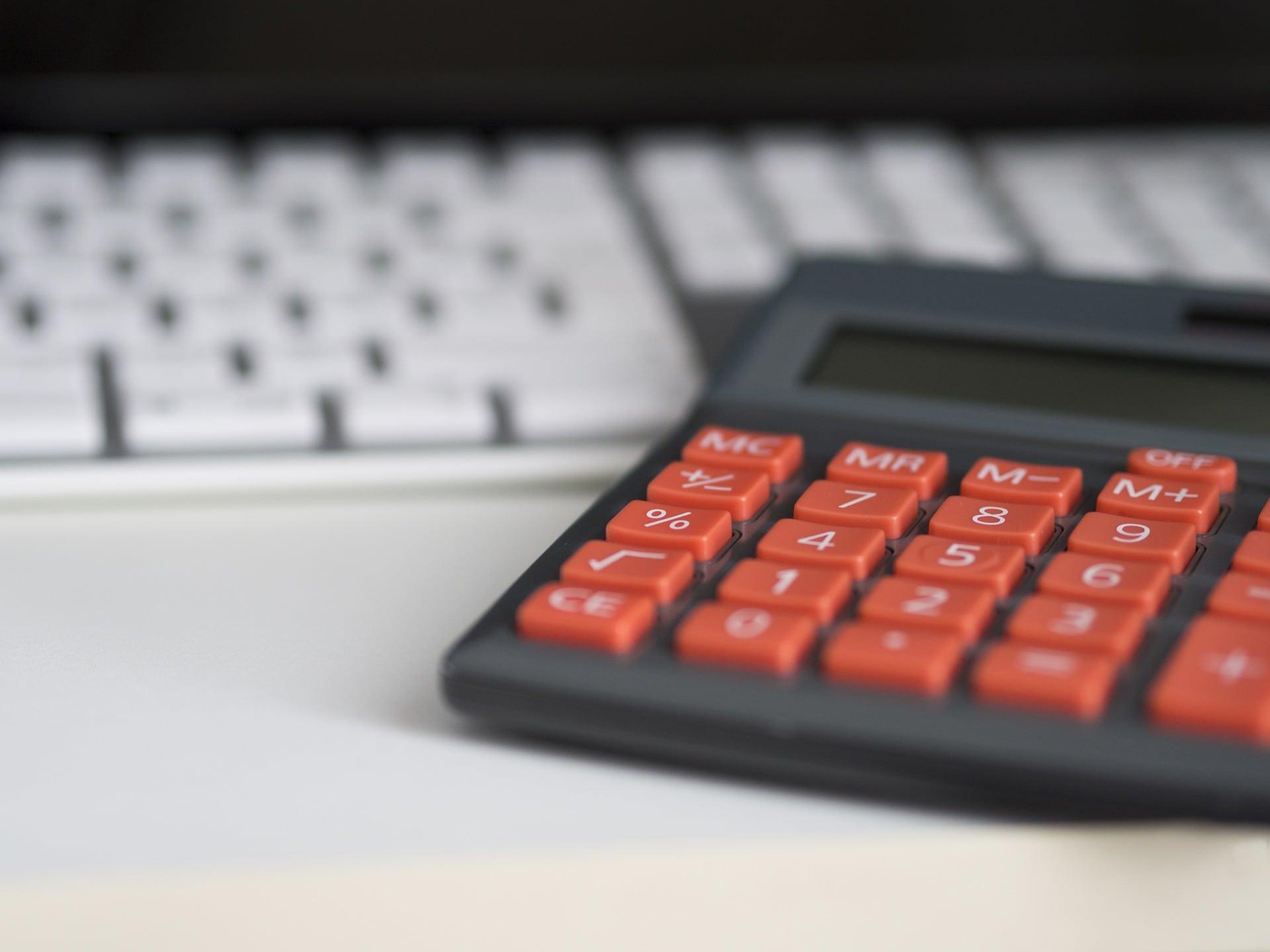 financement et assurance