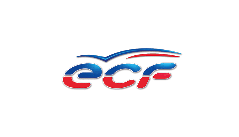 Auto-école permis AM ECF