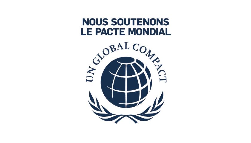 Global Compact ONU