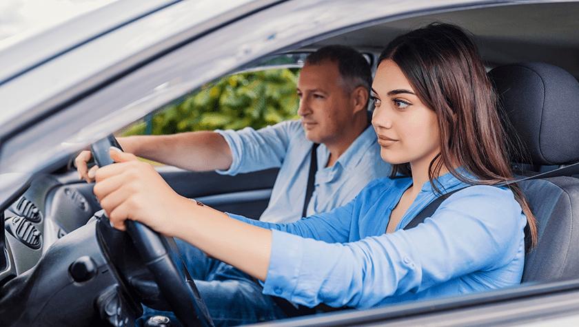 Législation voitures sans permis - Ligier