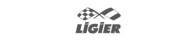 Ligier voitures sans permis