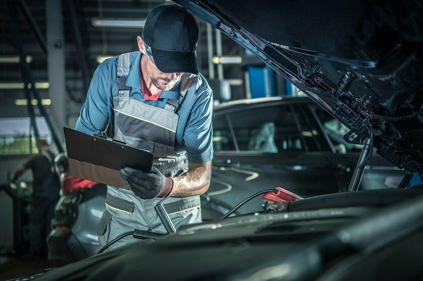 Qualité constructeur - voitures sans permis Ligier Microcar