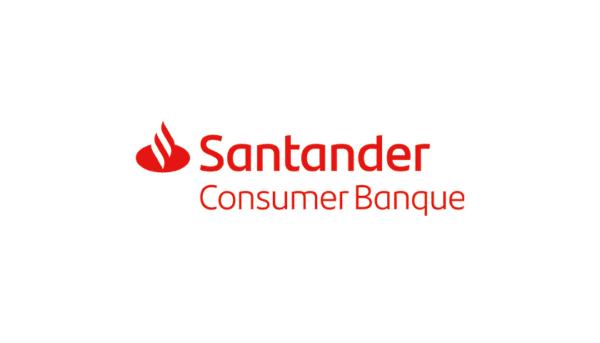 Santander banque LOA