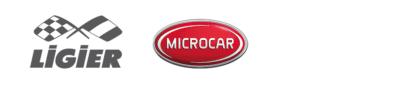 VSP Ligier Microcar