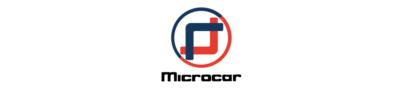 Voitures sans permis Microcar