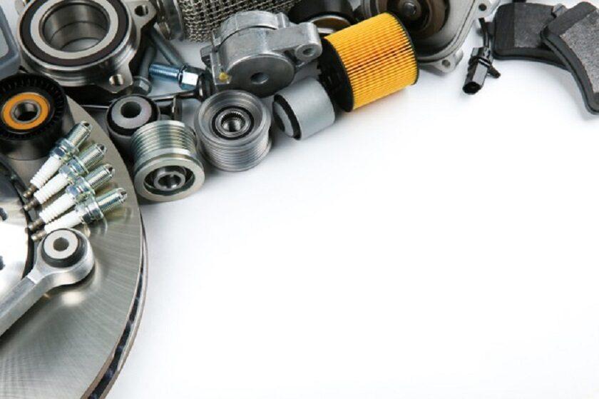 pièces détachées - voitures sans permis Ligier Microcar