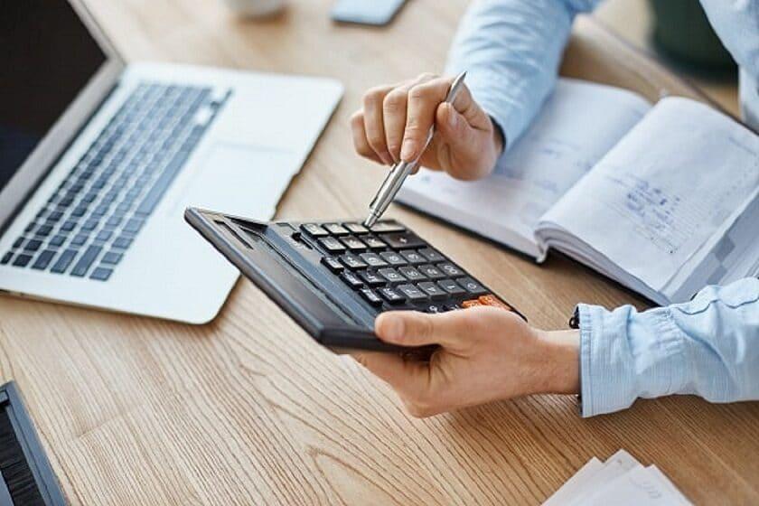 Financement VSP