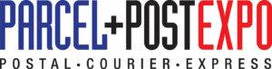 post-2019-logo
